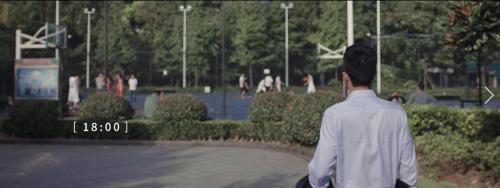 跑步没带手机?GarminMove系列智能手表让你随心支付